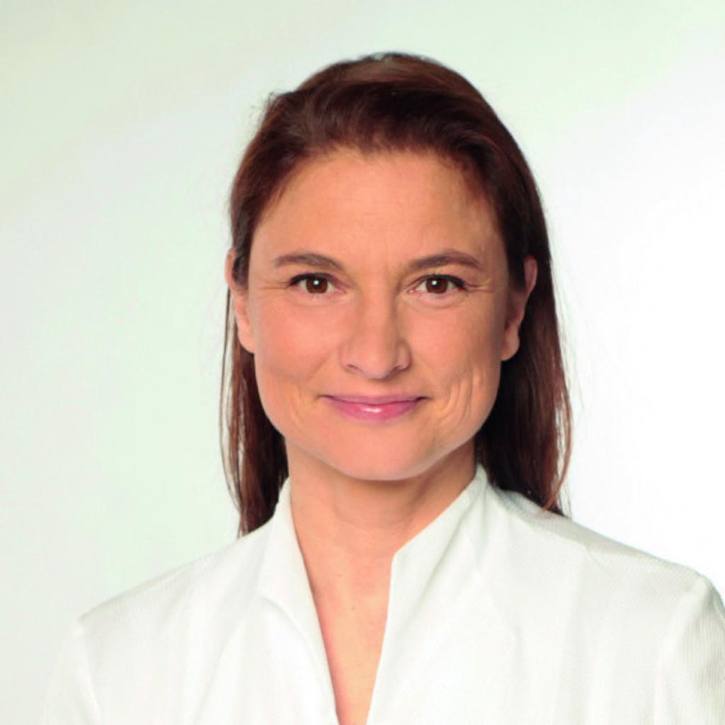 Dr. med. Anke Görgner